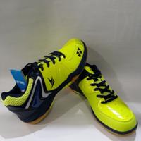 Jual Yonex SRCR 40 LD Lime Sepatu Bulutangkis / Badminton Yonex Murah