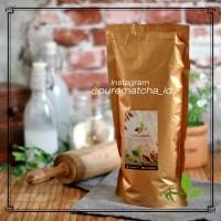 Coklat Bubuk Cocoa Powder Pure Murni Tanpa Campuran - 500gr