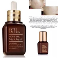 estee lauder ANR recovery complex II 7ml