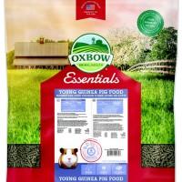 Oxbow Cavy Performance 25Lbs Makanan Anak Marmut / Guinea Pig Kids