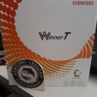 Evercoss Winner T (A74A)
