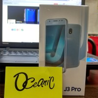 harga [new] Samsung J3 Pro 2017 Garansi Resmi 1 Tahun! Tokopedia.com