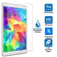 Samsung Galaxy Tab S 8.4 8,4