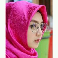 hijab online terbaru/hijab segi empat