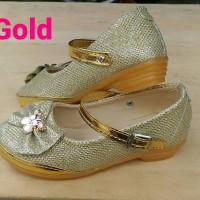 sepatu pesta anak #sepatu anak perempuan #sepatu formal anak
