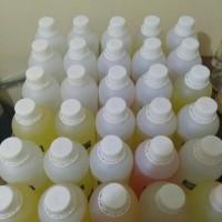 VICTORIA SECRET LOVE Bibit Parfum Minyak Wangi Murni Tanpa Campuran