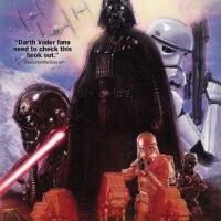 Star Wars Darth Vader Vol 3 The Shu-Torun War TP - Komik Comic Marvel