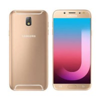 Samsung Galaxy J7 Pro Garansi Resmi 1 Tahun