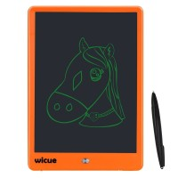 Lynx Papan Tulis LCD Draw Writing Pad Tablet 10 inch Electronic Board