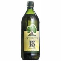 Minyak Zaitun RS extra virgin olive oil 1liter / zaitun RS 1Liter