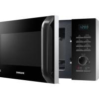 microwave samsung