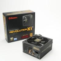 Power Supply ENERMAX Revolution XT II 750W ERX750AWT 80 Plus Gold