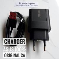 charger asus zenfone 4 5 6 7 selfie fonepad padfone original 2 Ampere