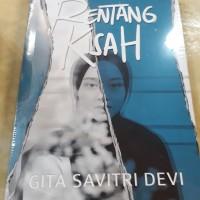 Rentang Kisah - Gita Savitri Devi