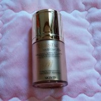 SKIN79 ORIENTAL GOLD PLUS BB CREAM SPF 30(40g)