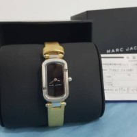 Marc Jacobs Watch snapshot