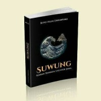 Buku Suwung