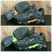 sepatu basket nike airmax wanita import premium running aerobic murah