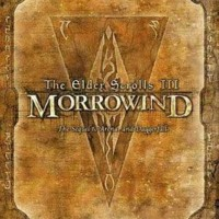 The Elder Scrolls III Morrowind GOTY - PC