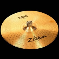Cymbal Zildjian ZBT Crash 16