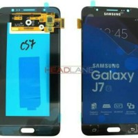 Lcd Samsung Galaxy J7 J710