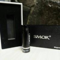 SMOK MAGNETO II