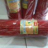 folding thabita stick 30