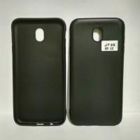Case Mate Samsung Galaxy J730 J7PRO J7 Pro  Softcase BKN Ultratin Case