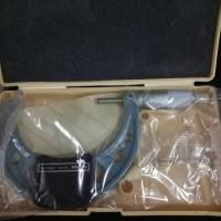 Harga Micrometer Mitutoyo Hargano.com