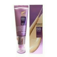 The FaceShop - Face It Power Perfection BB Cream 20ML