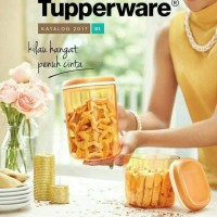 Katalog Tupperware Reguler November 2017