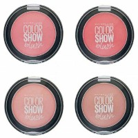 Maybelline Colorshow Blush On