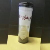 Tumbler starbucks England