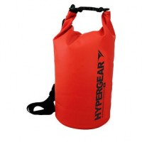 Jual Dry Bag 5L Hypergear Diving , snorkeling , running