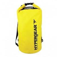 Jual Dry Bag 30L Hypergear Diving , snorkeling , running