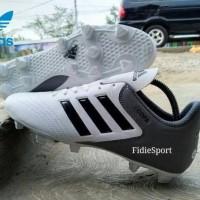 Jual Sepatu bola /adidas Copa / made in vietnam Murah