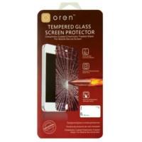 Tempered Glass Gorilla Glass Lenovo A2000 / A2010 By Oren