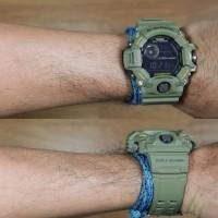 Casio G-Shock Rangeman GW-9400-3