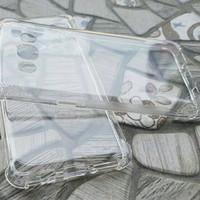 SAMSUNG J710/J7 2016 Ultra Slim Anti crack bumper armor sarung TPU