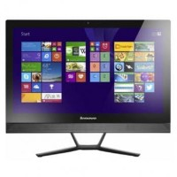 PC All in One Lenovo C4030 i3-4005 TOUCHSCREEN