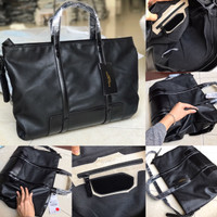 EXCLUSIVE tas zara online shop TERLARIS