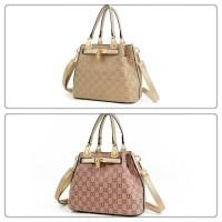 Termurah Tas wanita import handbag F25099 Terlariss...