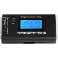 PSU Power Supply ATX CPU Tester Digital LCD Display