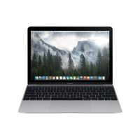 New Macbook 12 MLHF2 Gold Dual Core M5 RAM 8GB Storage 512 GB