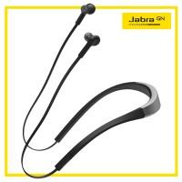 harga Jabra Halo Smart Bluetooth Headset - Silver Tokopedia.com