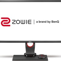 Monitor led gaming benq 27 inch XL2730 zowie