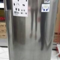 Freezer Es LG GN INV 304 SL