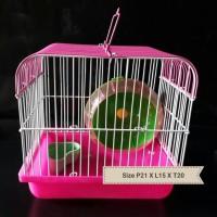 harga Kandang Kucing Kelinci Burung Hamster Tupai Landak Sg Sugar Glider Tokopedia.com
