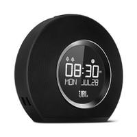 harga Jbl Bluetooth Speaker Horizon O'clock - Black Tokopedia.com