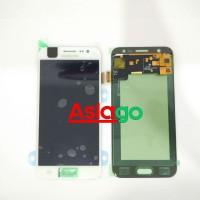 LCD SAMSUNG J5 / J500G ORIGINAL + TOUCHSCREEN